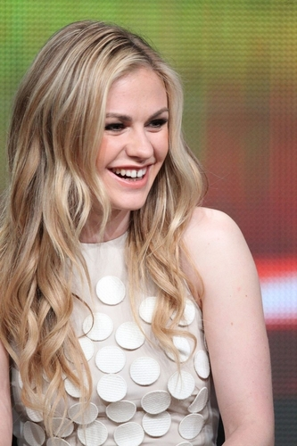 2011 Summer TCA Tour