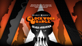 a-clockwork-orange - A Clockwork Orange wallpaper