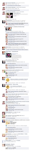 APH Facebook