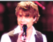 Alex - alexander-rybak icon