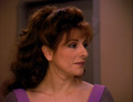 All Good Things - counselor-deanna-troi screencap