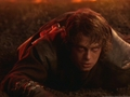 Anakin/vader - star-wars-characters wallpaper