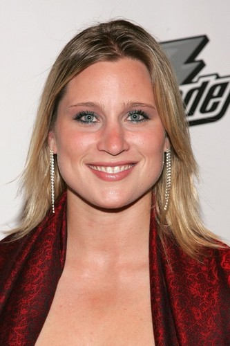 Angela @ 27th Annual Salute To Women In Sports Awards Gala - 2006