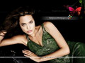angelina-jolie - Angelina Jolie wallpaper