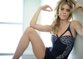 Annalynne - annalynne-mccord photo