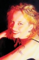 Anneke van Giersbergen - symphonic-metal photo