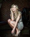 Ashley Benson♥