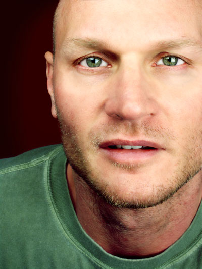 augusten burroughs essays I loved augusten burroughs' magical thinking a group of short essays jumping in time from childhood to recent adult activities, it has a similar feel to rikki lee travolta's my fractured life (although with the huge difference that my fractured life is fiction and magical thinking.