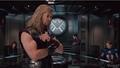Avengers waiting room - marvel-comics screencap