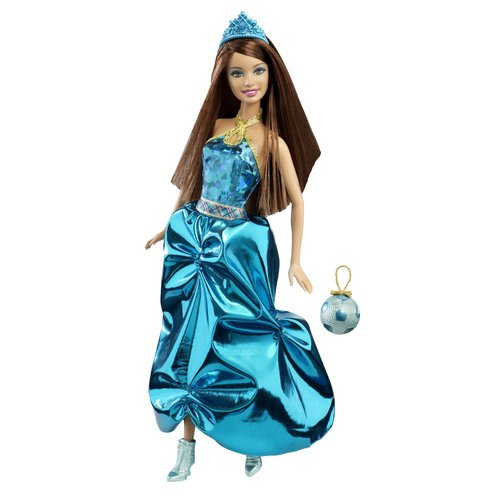 Barbie Rock N Royals Wallpaper: Barbie Movies Images Barbie Princess Charm School Doll