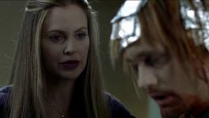 Best Charater on True Blood