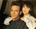 Brenda & Dylan ♥