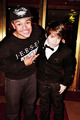 CJB (sOmE rArE.) - christian-beadles photo