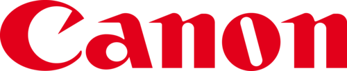 Canon logo - canon-digital-slr Screencap