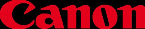 Canon Digital SLR wallpaper entitled Canon logo