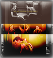 Chandler and Rachel ♥ - chandler-and-rachel fan art