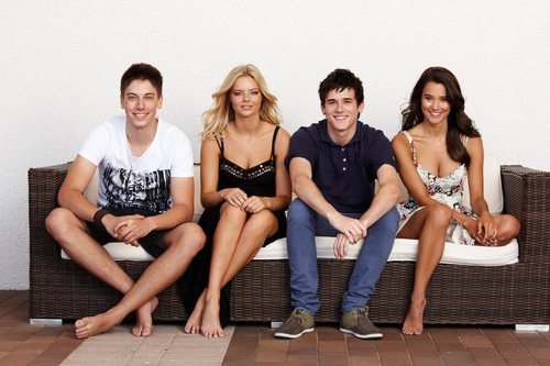Home and away images characters hd wallpaper and for Wallpaper home and away