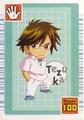 Chibi Tezuka