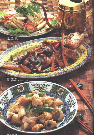 Chinese food images chinese food wallpaper and background for Ancient chinese cuisine