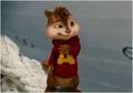 Chip-wrecked pics - alvin-and-the-chipmunks-3-chip-wrecked photo