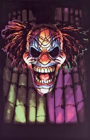 ClownShoe50