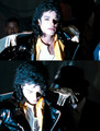 Come Together - michael-jackson photo