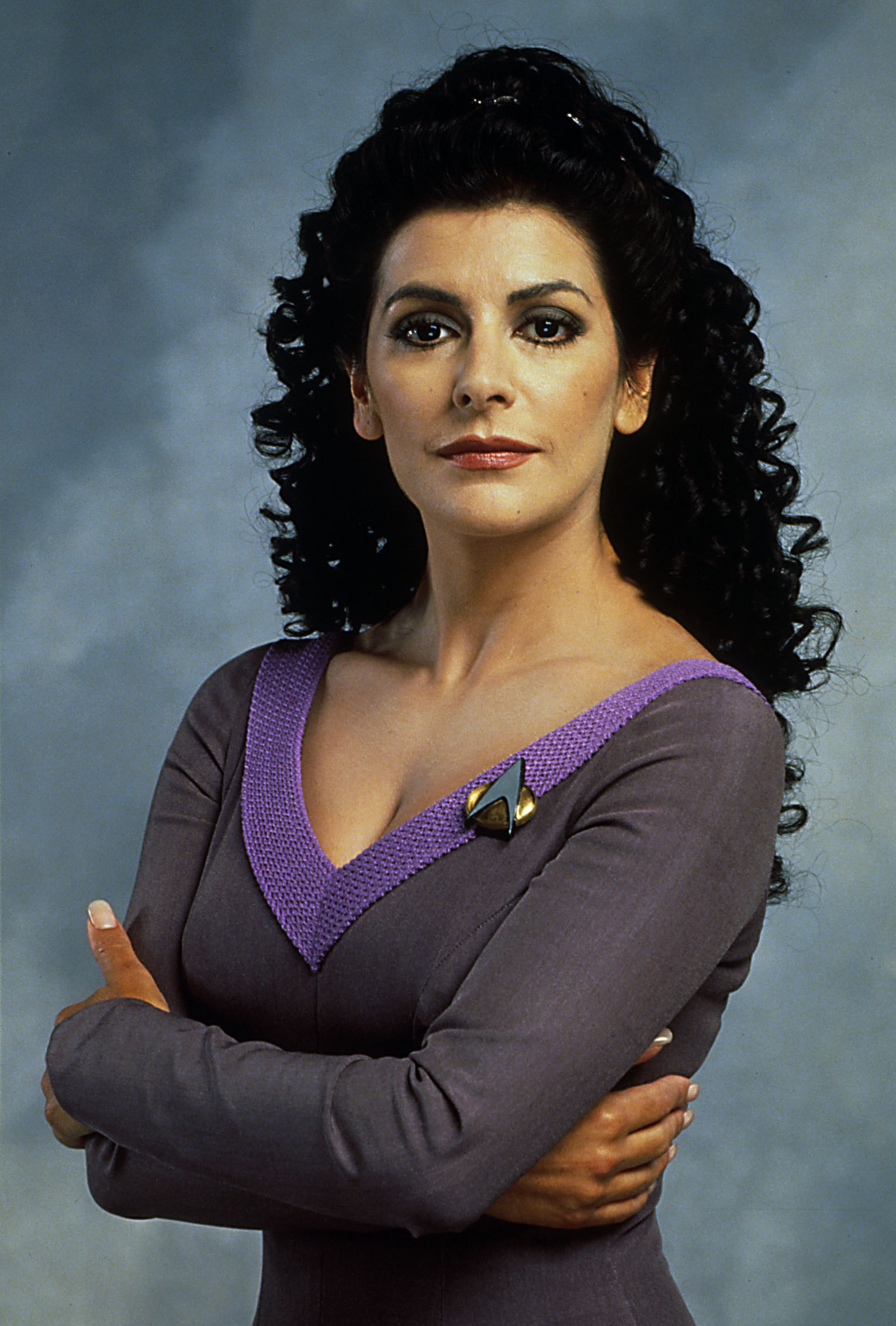 Counselor-Deanna-Troi-counselor-deanna-troi-24182625-1533-2269.jpg