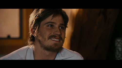 Garrett Hedlund Country Strong Gif