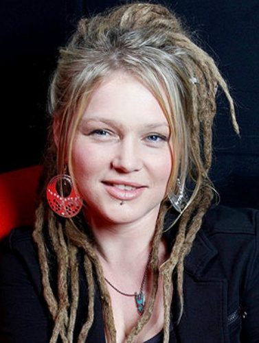 Crystal Bowersox fotos
