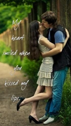 Cute baciare govind