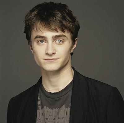 Escena de sexo gay con Daniel Radcliffe desnudo en