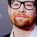 David @ Scream 4 Premiere - 2011 - david-cook icon