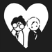 Drarry - harry-and-draco icon