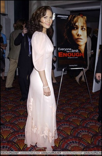 ENOUGH-premiere-may2002
