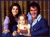Elvis Presley foto called Elvis Presley