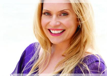 Emily-Procter_Picture