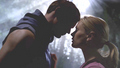 Eric &amp; Sookie 4x06 - sookie-and-eric photo