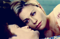 Eric Sookie♥ - sookie-and-eric photo
