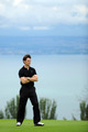 Evian Masters - thomas-gibson photo