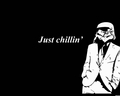 Funny Stormtrooper Wallpaper - star-wars wallpaper