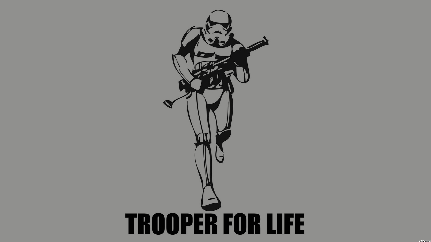 star wars stormtrooper funny - photo #24
