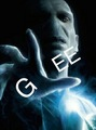 GLEEK!! - lord-voldemort photo