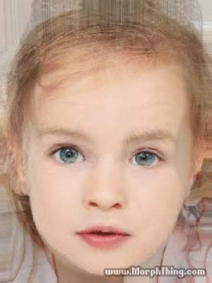 Gibbs and Abby's baby girl