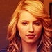 Glee - leyton-family-3 icon