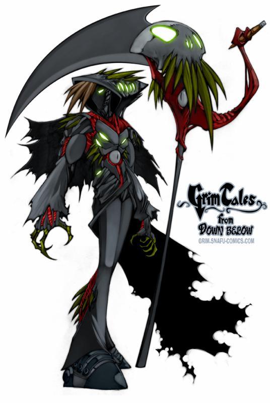 El Reaper/Nergal Grim Jr. Grim-Jr-Afterbirth-grim-tales-24154477-536-799