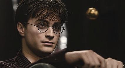 HP :D