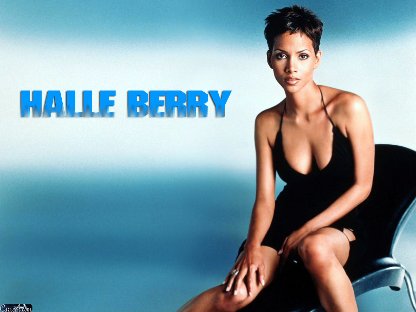 Halle Berry images Halle Berry HD wallpaper and background photos ... Halle Berry