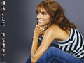 Halle Berry - halle-berry wallpaper