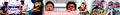 Harold and Kumar - Banners
