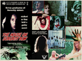 House on Sorority Row - horror-movies wallpaper